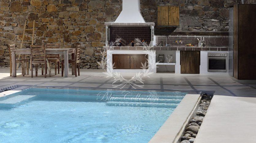 Mykonos_Luxury_Villas_MTL3-(32)