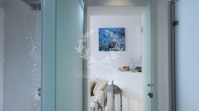 Mykonos_Luxury_Villas_MTL3-(41)