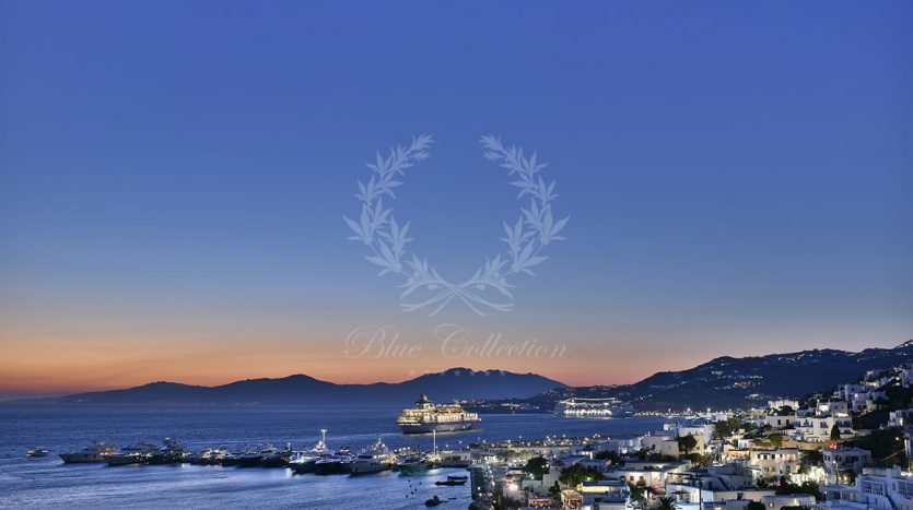 Mykonos_Luxury_Villas_MTL3-(45)