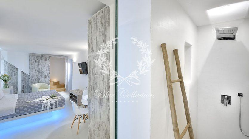 Mykonos_Luxury_Villas_MTL3-(9)