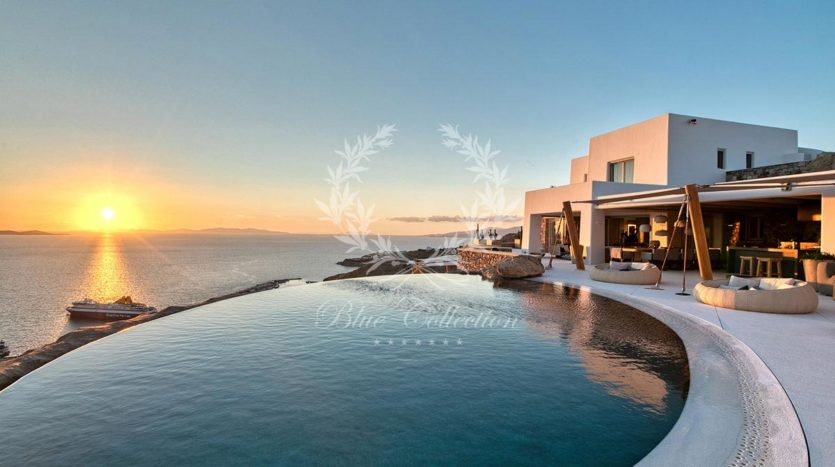 Luxury_Villas-Mykonos_ASN-2-(1)