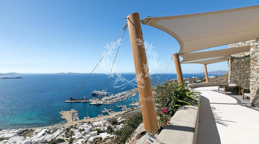Luxury_Villas-Mykonos_ASN-2-(12)