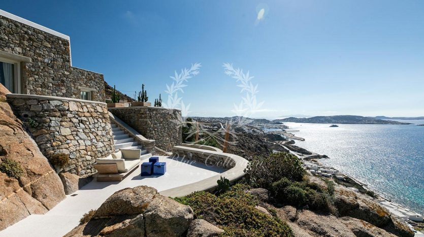 Luxury_Villas-Mykonos_ASN-2-(13)