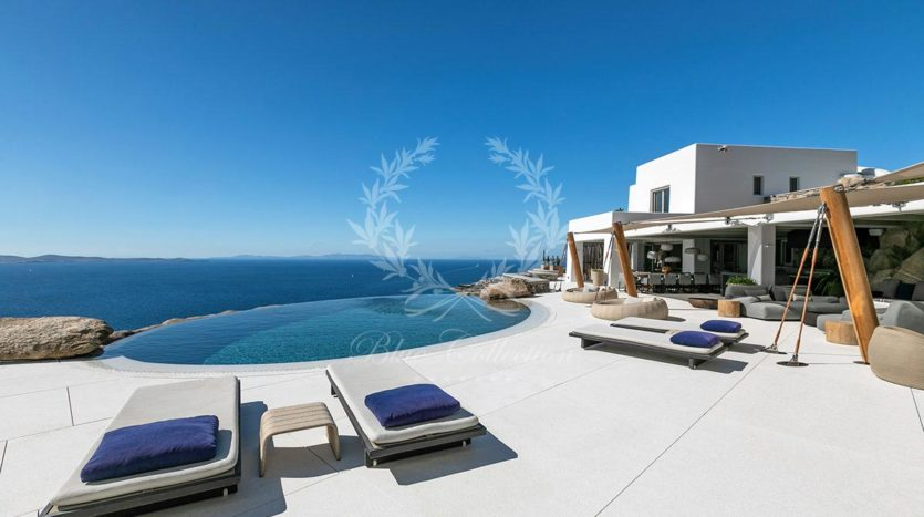 Luxury_Villas-Mykonos_ASN-2-(14)