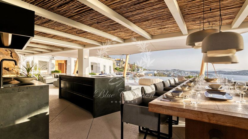 Luxury_Villas-Mykonos_ASN-2-(15)