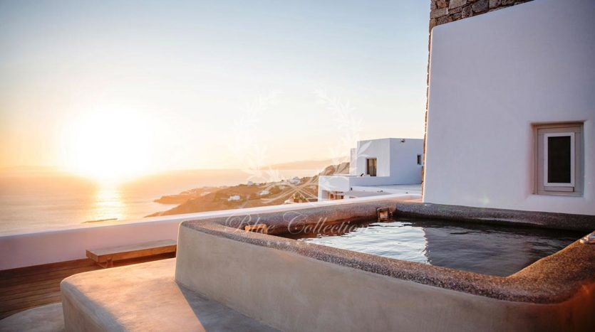 Luxury_Villas-Mykonos_ASN-2-(18)