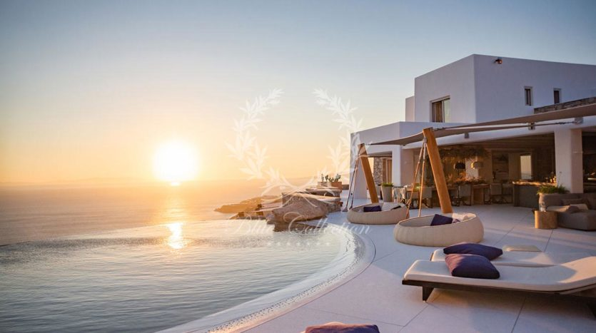 Luxury_Villas-Mykonos_ASN-2-(19)