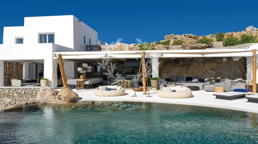 Luxury_Villas-Mykonos_ASN-2-(2)