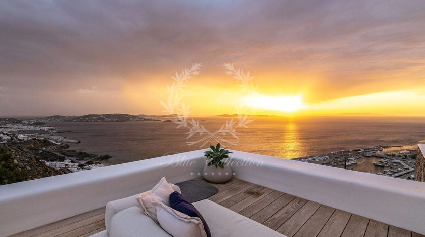 Luxury_Villas-Mykonos_ASN-2-(20)