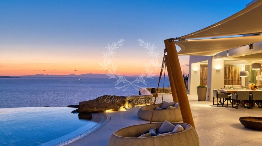 Luxury_Villas-Mykonos_ASN-2-(21)