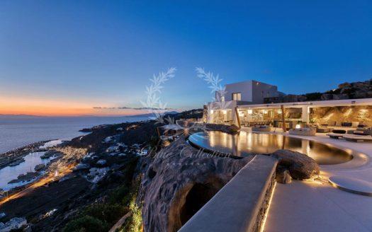 Luxury_Villas-Mykonos_ASN-2-(22)