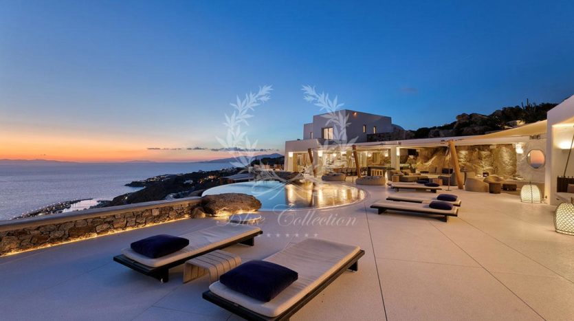 Luxury_Villas-Mykonos_ASN-2-(24)