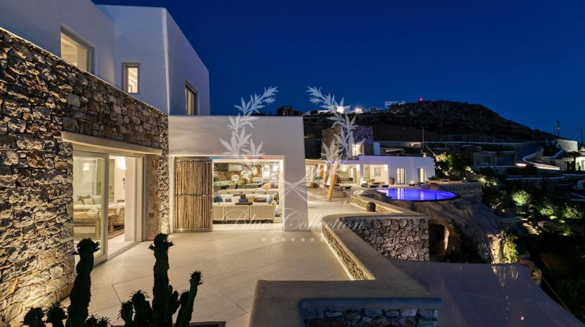Luxury_Villas-Mykonos_ASN-2-(25)