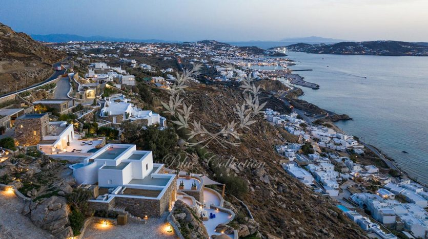 Luxury_Villas-Mykonos_ASN-2-(27)