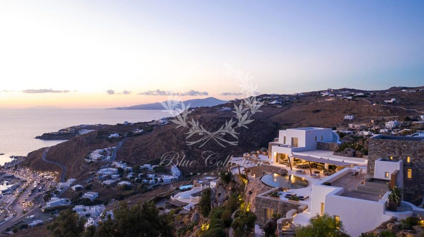 Luxury_Villas-Mykonos_ASN-2-(29)