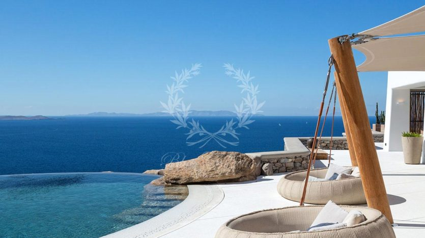 Luxury_Villas-Mykonos_ASN-2-(3)