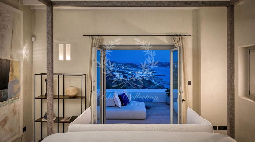 Luxury_Villas-Mykonos_ASN-2-(42)