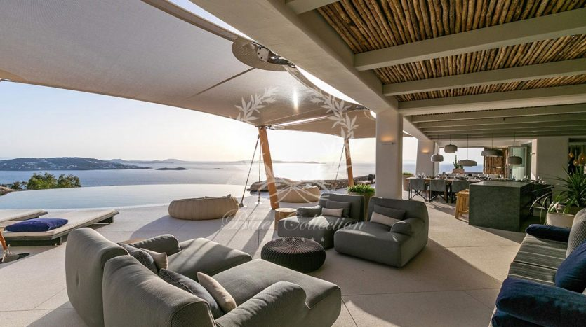Luxury_Villas-Mykonos_ASN-2-(5)