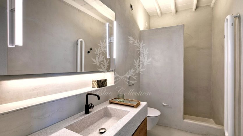 Luxury_Villas-Mykonos_ASN-2-(50)