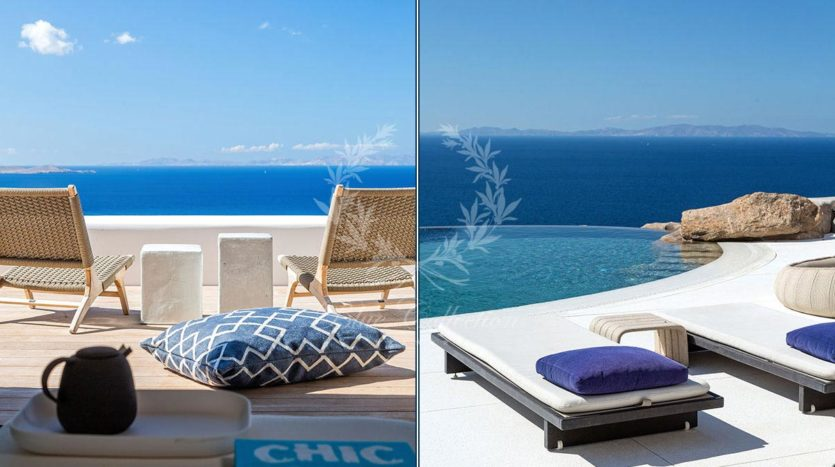 Luxury_Villas-Mykonos_ASN-2-(6-45)