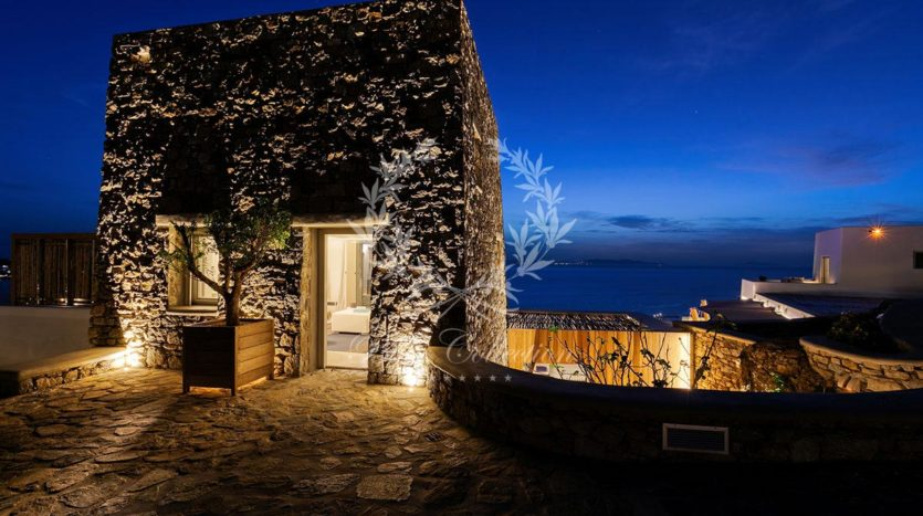 Luxury_Villas-Mykonos_ASN-2-(65)