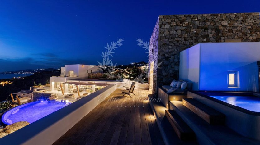 Luxury_Villas-Mykonos_ASN-2-(67)