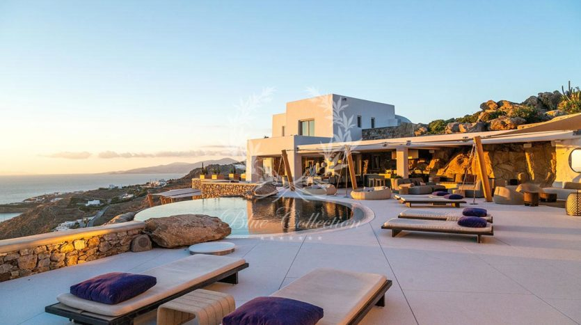 Luxury_Villas-Mykonos_ASN-2-(7)