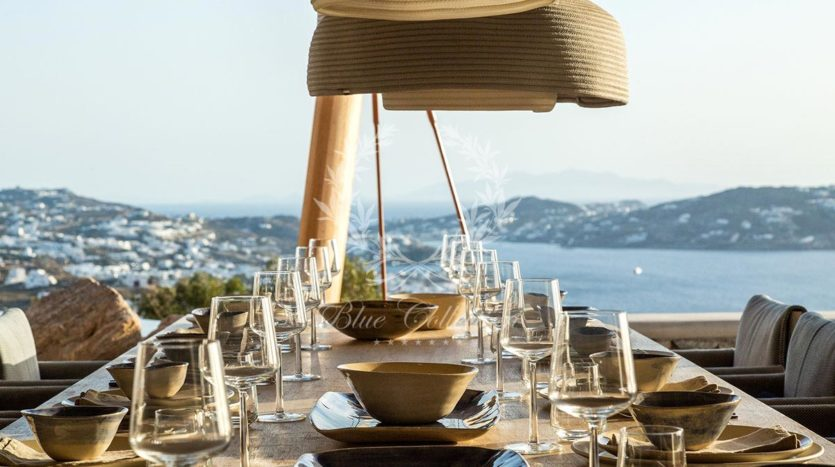 Luxury_Villas-Mykonos_ASN-2-(8)