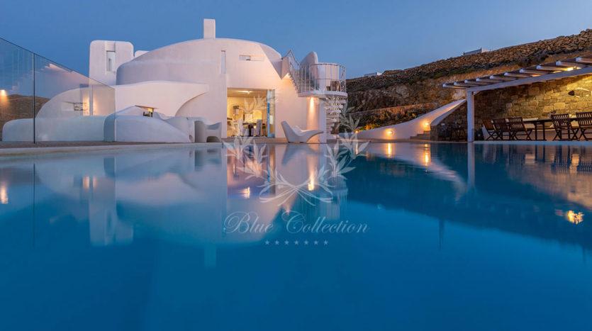 Luxury_Villas-Mykonos_FML-1-(1)