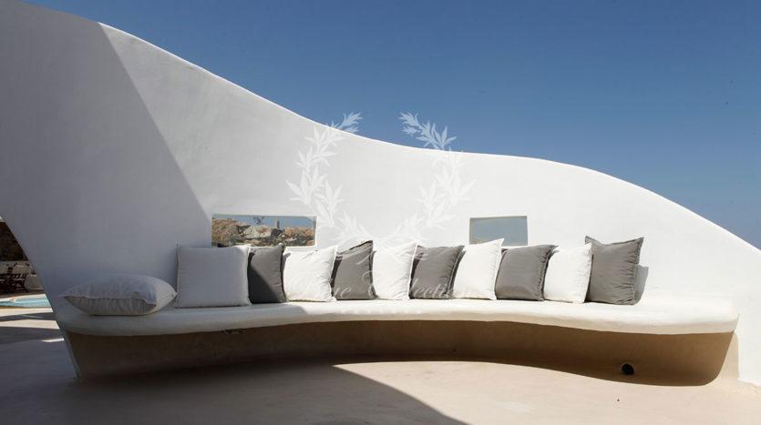 Luxury_Villas-Mykonos_FML-1-(12)