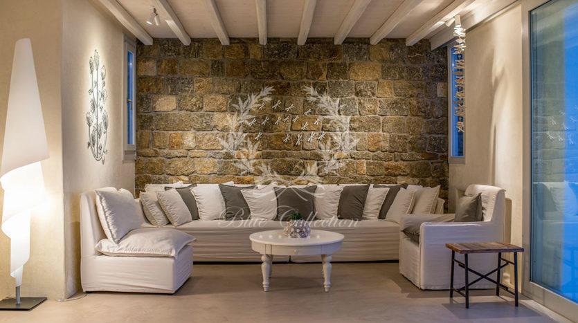 Luxury_Villas-Mykonos_FML-1-(13)