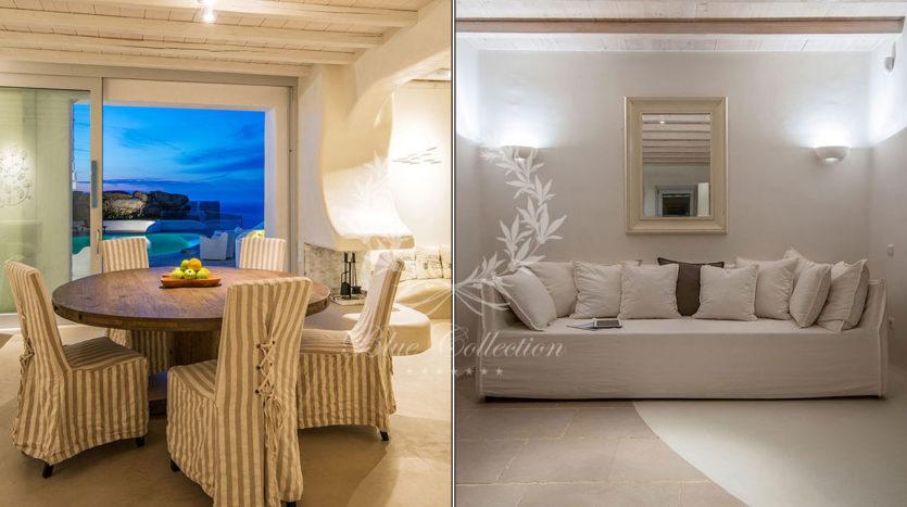 Luxury_Villas-Mykonos_FML-1-(14-48)
