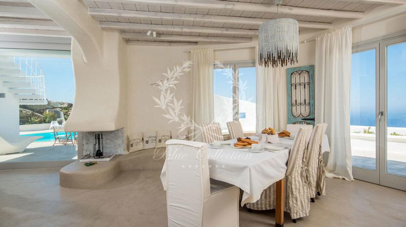 Luxury_Villas-Mykonos_FML-1-(18)