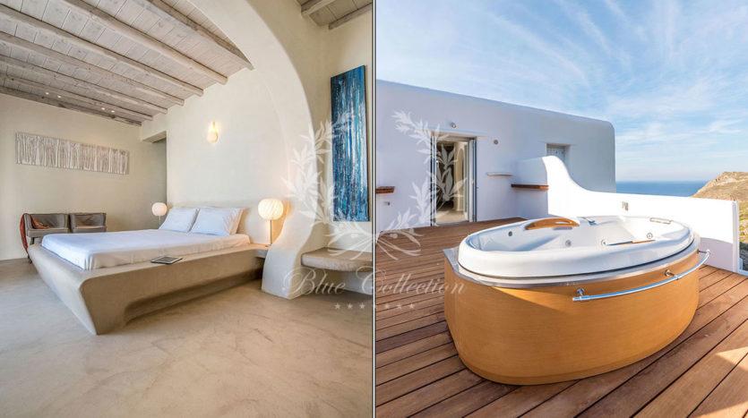 Luxury_Villas-Mykonos_FML-1-(23-27)
