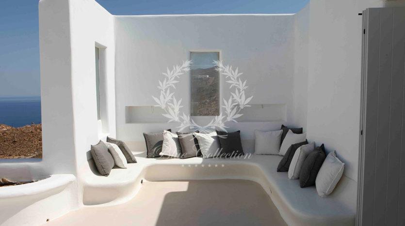Luxury_Villas-Mykonos_FML-1-(26)