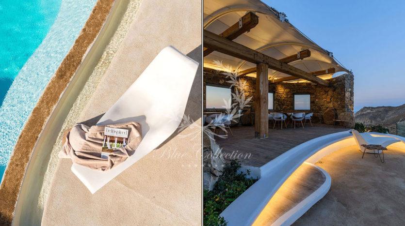 Luxury_Villas-Mykonos_FML-1-(29-38)