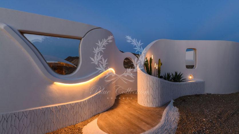 Luxury_Villas-Mykonos_FML-1-(3)