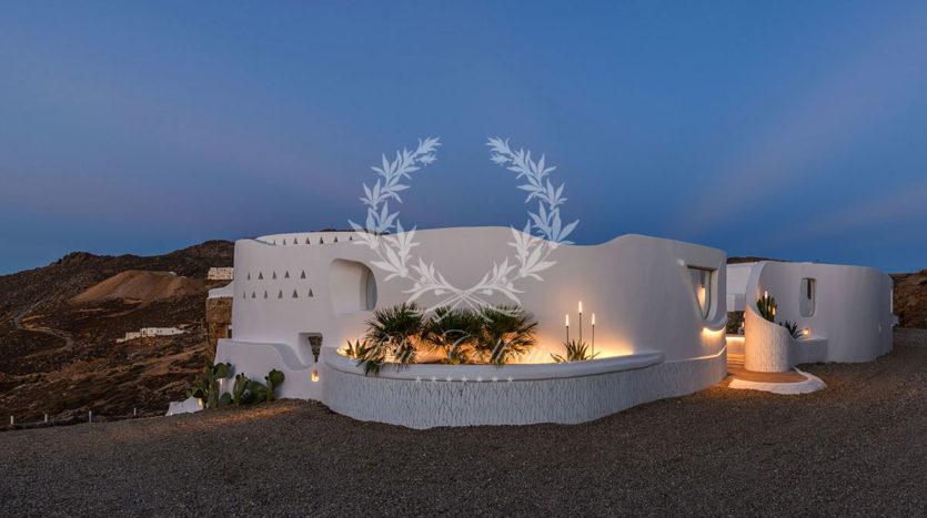 Luxury_Villas-Mykonos_FML-1-(31)