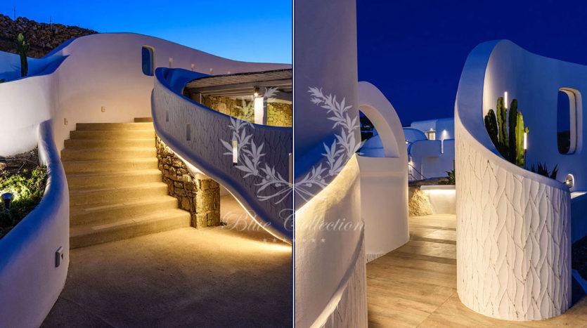 Luxury_Villas-Mykonos_FML-1-(32-41)