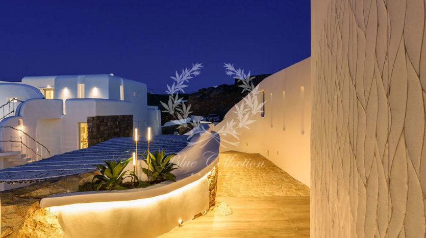 Luxury_Villas-Mykonos_FML-1-(33)