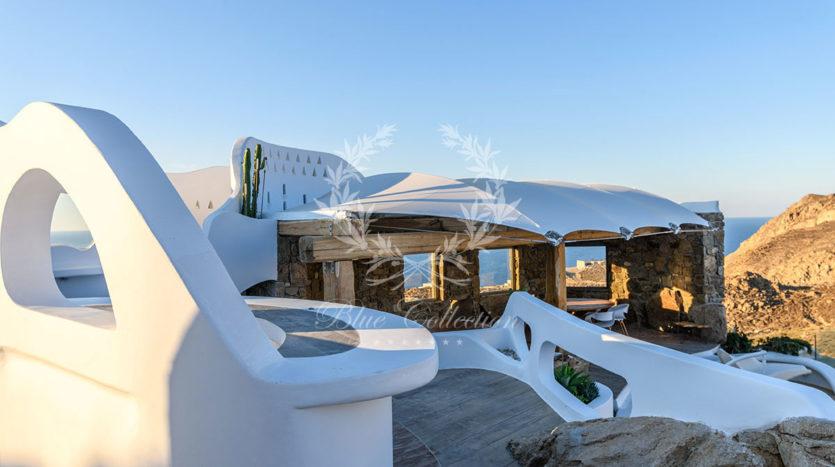 Luxury_Villas-Mykonos_FML-1-(4)