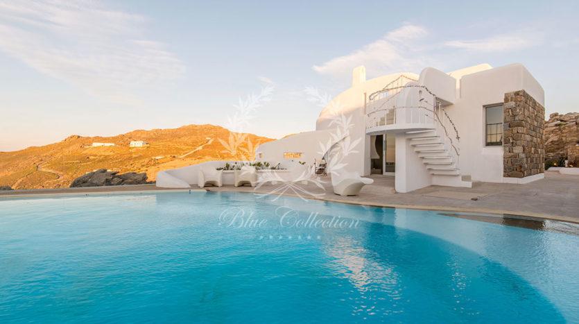 Luxury_Villas-Mykonos_FML-1-(43)