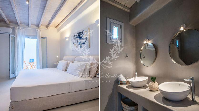 Luxury_Villas-Mykonos_FML-1-(46-56)