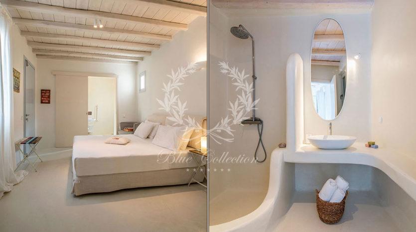 Luxury_Villas-Mykonos_FML-1-(47-55)