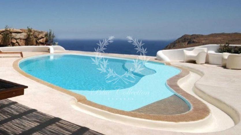 Luxury_Villas-Mykonos_FML-1-(5)