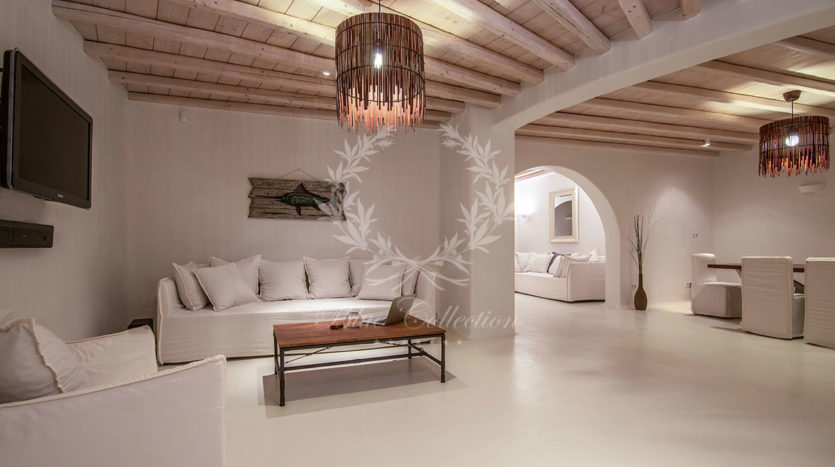 Luxury_Villas-Mykonos_FML-1-(51)
