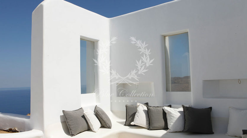 Luxury_Villas-Mykonos_FML-1-(57)