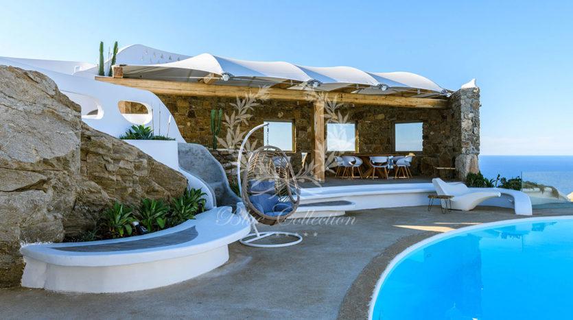Luxury_Villas-Mykonos_FML-1-(58)