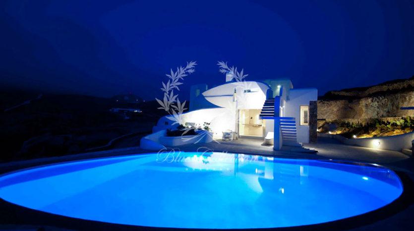 Luxury_Villas-Mykonos_FML-1-(59)