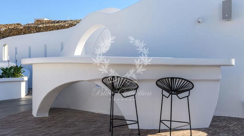 Luxury_Villas-Mykonos_FML-1-(6)